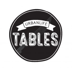 urbanlife_tables