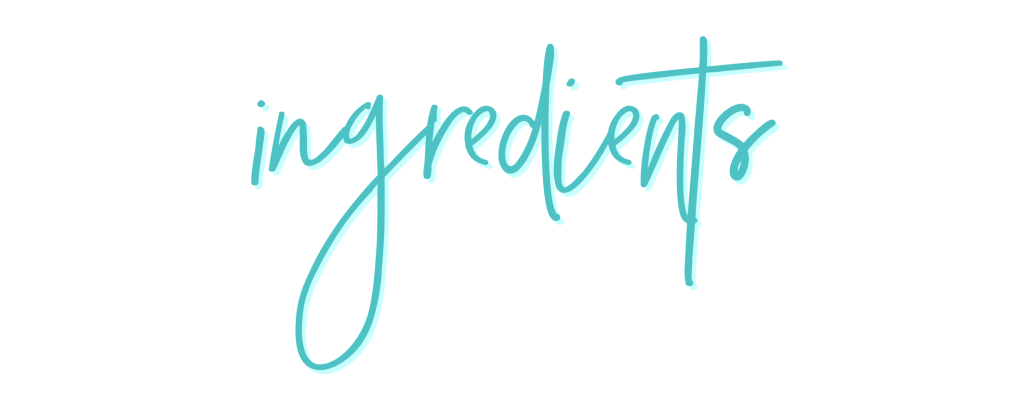 ingredients-header