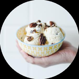 ice-cream-bowl-circle