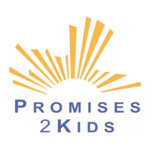 promises_logo