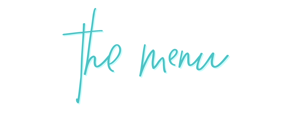 the_menu_header