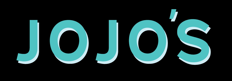 JoJo's Creamery