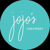 Jojos_Logo_bluecircle