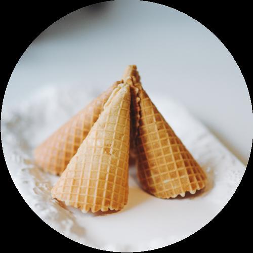 cones-circle