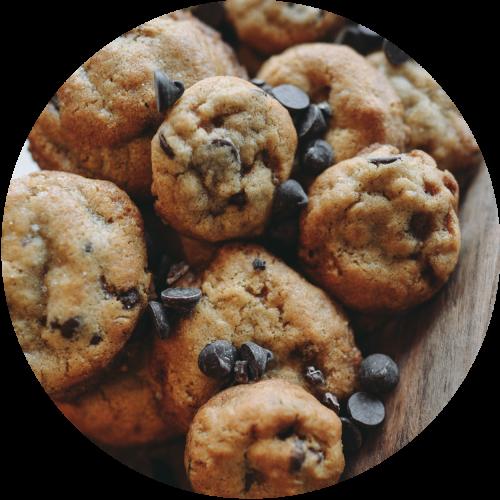 cookies-2-circle
